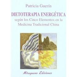 Dietoterapia energética...
