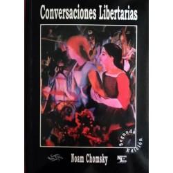 Conversaciones libertarias...
