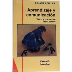 Aprendizaje y comunicación:...