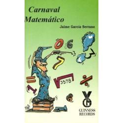 Carnaval matemático (Jaime...