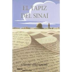 El tapiz del Sinaí (Edward...