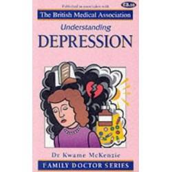 Understanding depression....
