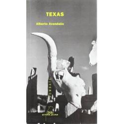 Texas (Alberto Avendaño) G:...