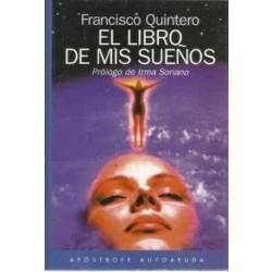 El libro de mis sueños...