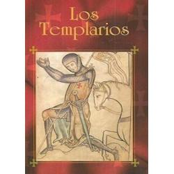 Los Templarios (Concepción...