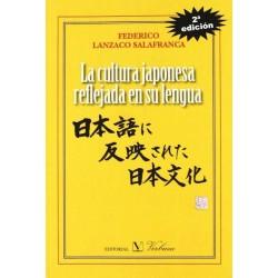 La cultura japonesa...