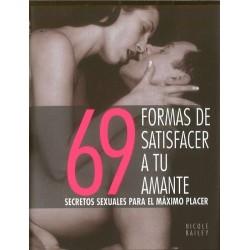 69 formas de satisfacer a...