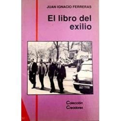 El libro del exilio:...
