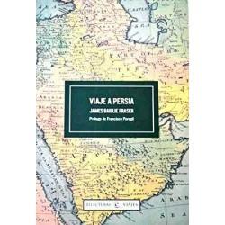 Viaje a Persia (James...