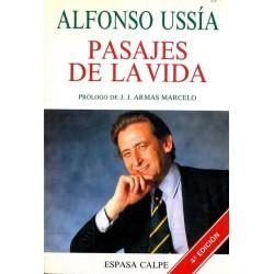 Pasajes de la vida (Alfonso...