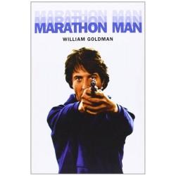 Marathon Man (William...