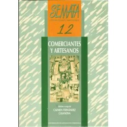 Sémata 12: comerciantes y...