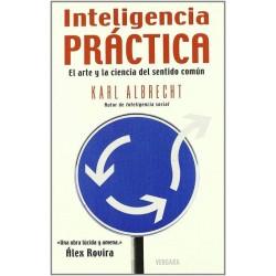 Inteligencia práctica: el...