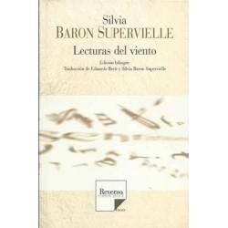 Lecturas del viento (Silvia...