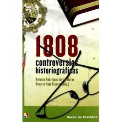 1808 controversias...