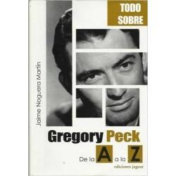 Gregory Peck de la A a la Z...