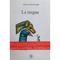 La tregua (Ramón Grande del...