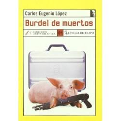Burdel de muertos (Carlos...