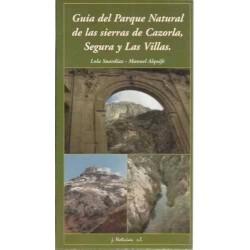 Guía del Parque Natural de...