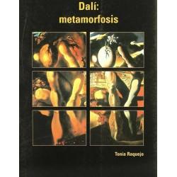 Dalí: metamorfosis (Tonia...