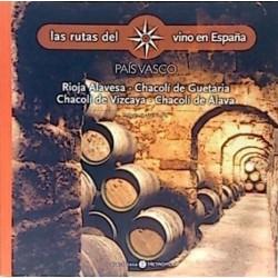 Las rutas del Vino en...