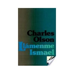 Llámenme Ismael (Charles...