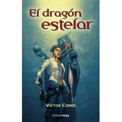 El Dragón estelar (Víctor...