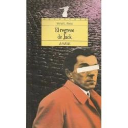 El regreso de Jack (Manuel...