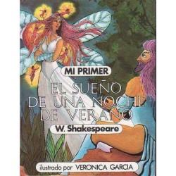 Mi primer Shakespeare: El...