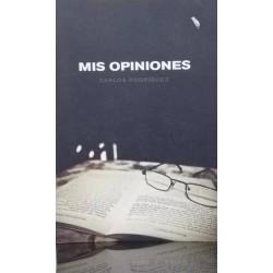 Mis opiniones 1994-1997...