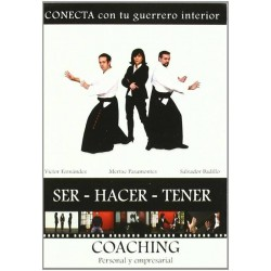 Coaching personal y...