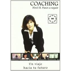 Coaching Nivel 2: Pasos a...
