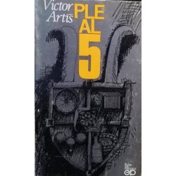 Ple al cinc (Victor Artís)...
