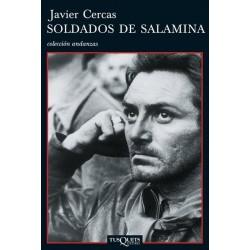 Soldados de Salamina...