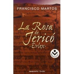 La Rosa de Jericó. Evelex...