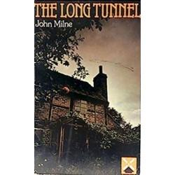 The long tunnel (John...