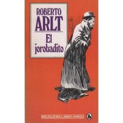 El jorobadito (Roberto...