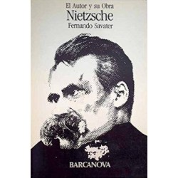 Nietzsche (Fernando...
