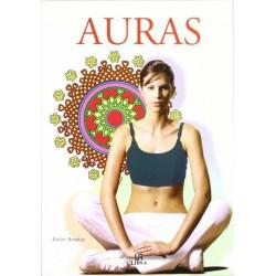 Auras (Javier Arraiza)...