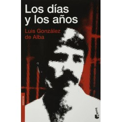 Los días y los años (Luis...