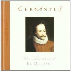 Un abecedario de El Quijote...