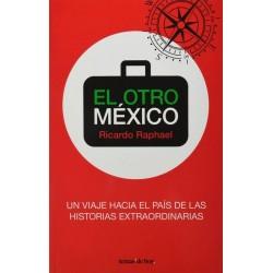 El otro México: un viaje...