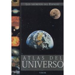 Atlas del universo: los...