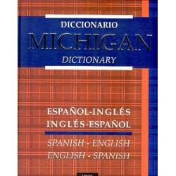 Diccionario Michigan...