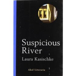 Suspicious River (Laura...