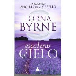 Escaleras al cielo (Lorna...