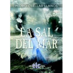 La sal del mar (Pedro...