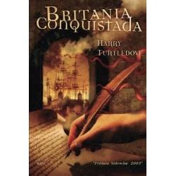 Britania conquistada (Harry...