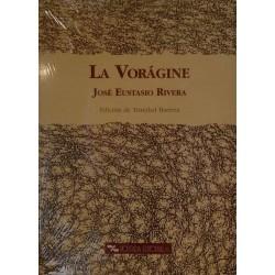 La vorágine (José Eustasio...