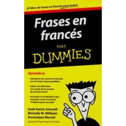 Frases en francés para...